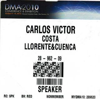 Carlos_Victor_Costa_DMA