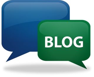 Benchmark de blogs