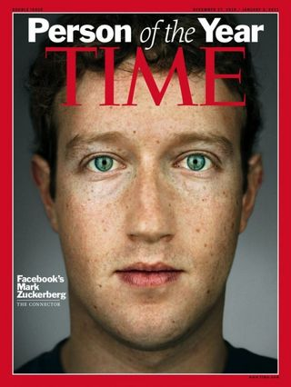 Mark_zuckerberg_time_personaje_del_ano_2010